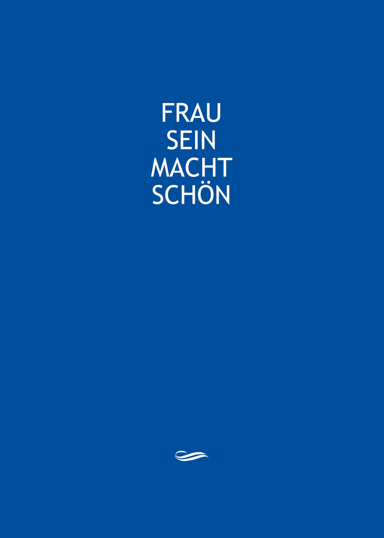 Postkarte_FRAU-SEIN_Vorderansicht_für-Web